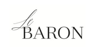https://inmapper.com/zorlucenter/img/logo/LEBARON.png