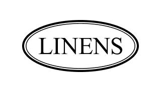 https://inmapper.com/zorlucenter/img/logo/LINENS.png