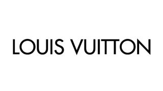 https://inmapper.com/zorlucenter/img/logo/LOUISVUITTON.png
