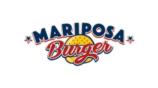 https://inmapper.com/zorlucenter/img/logo/MARIPOSABURGER.png