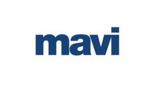 https://inmapper.com/zorlucenter/img/logo/MAVİ.png