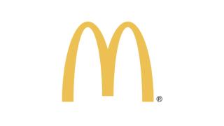 https://inmapper.com/zorlucenter/img/logo/MCDONALD'S.png