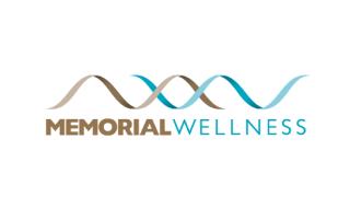 https://inmapper.com/zorlucenter/img/logo/MEMORIALWELLNESS.png