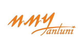 https://inmapper.com/zorlucenter/img/logo/MMYTANTUNİ.png