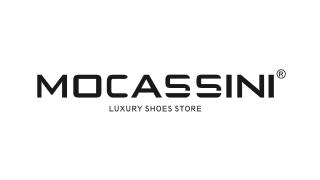 https://inmapper.com/zorlucenter/img/logo/MOCASSINI.png