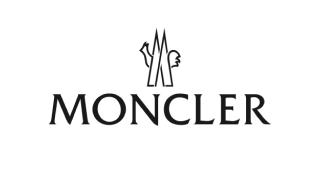 https://inmapper.com/zorlucenter/img/logo/MONCLER.png
