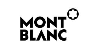 https://inmapper.com/zorlucenter/img/logo/MONTBLANC.png