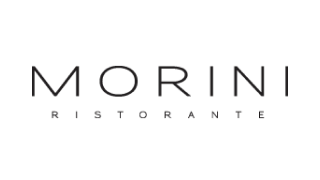 https://inmapper.com/zorlucenter/img/logo/MORINI.png