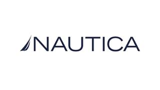 https://inmapper.com/zorlucenter/img/logo/NAUTICA.png