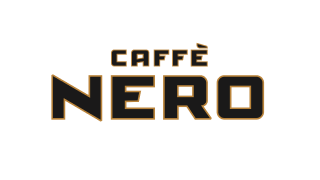https://inmapper.com/zorlucenter/img/logo/NERO.png