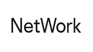 https://inmapper.com/zorlucenter/img/logo/NETWORK.png