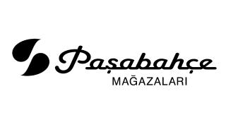 https://inmapper.com/zorlucenter/img/logo/PAŞABAHÇEMAĞAZALARI.png