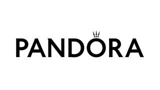 https://inmapper.com/zorlucenter/img/logo/PANDORA.png