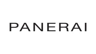 https://inmapper.com/zorlucenter/img/logo/PANERAI.png