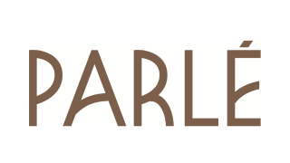 https://inmapper.com/zorlucenter/img/logo/PARLE.png