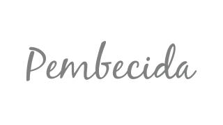https://inmapper.com/zorlucenter/img/logo/PEMBECİDA.png