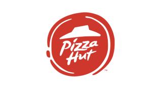 https://inmapper.com/zorlucenter/img/logo/PIZZAHUT.png