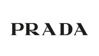https://inmapper.com/zorlucenter/img/logo/PRADA.png