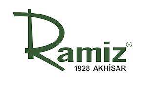 https://inmapper.com/zorlucenter/img/logo/RAMİZ.png