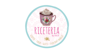https://inmapper.com/zorlucenter/img/logo/RICETERIA.png