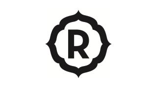 https://inmapper.com/zorlucenter/img/logo/ROCCA.png