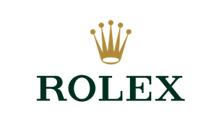 https://inmapper.com/zorlucenter/img/logo/ROLEX.png