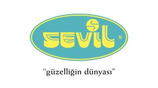 https://inmapper.com/zorlucenter/img/logo/SEVİL.png
