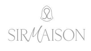 https://inmapper.com/zorlucenter/img/logo/SIRMAISON.png