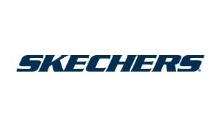 https://inmapper.com/zorlucenter/img/logo/SKECHERS.png