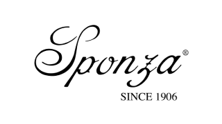 https://inmapper.com/zorlucenter/img/logo/SPONZA.png