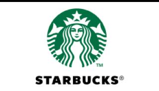 https://inmapper.com/zorlucenter/img/logo/STARBUCKS.png