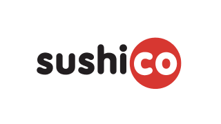 https://inmapper.com/zorlucenter/img/logo/SUSHICO.png
