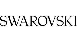 https://inmapper.com/zorlucenter/img/logo/SWAROVSKI.png