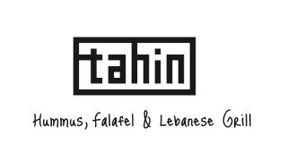 https://inmapper.com/zorlucenter/img/logo/TAHİN.png