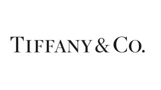 https://inmapper.com/zorlucenter/img/logo/TIFFANY&CO.png