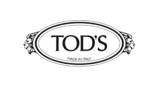https://inmapper.com/zorlucenter/img/logo/TOD'S.png