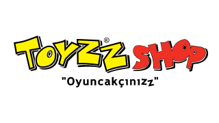 https://inmapper.com/zorlucenter/img/logo/TOYZZSHOP.png
