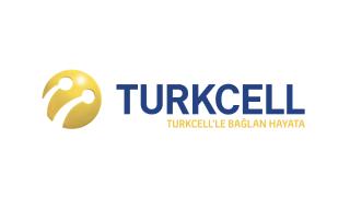https://inmapper.com/zorlucenter/img/logo/TURKCELL.png