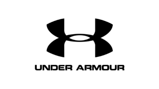https://inmapper.com/zorlucenter/img/logo/UNDERARMOUR.png