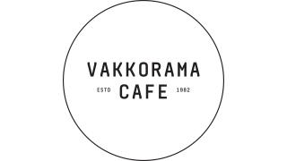https://inmapper.com/zorlucenter/img/logo/VAKKORAMACAFE.png