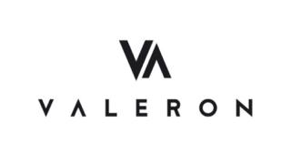 https://inmapper.com/zorlucenter/img/logo/VALERON.png