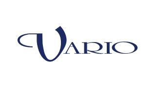 https://inmapper.com/zorlucenter/img/logo/VARIO.png