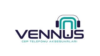https://inmapper.com/zorlucenter/img/logo/VENNUS.png
