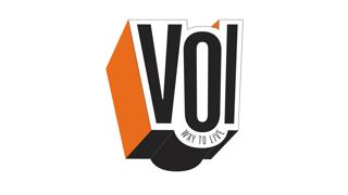 https://inmapper.com/zorlucenter/img/logo/VOICOFFEECOMPANY.png