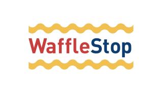 https://inmapper.com/zorlucenter/img/logo/WAFFLESTOP.png
