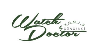 https://inmapper.com/zorlucenter/img/logo/WATCHDOCTOR.png