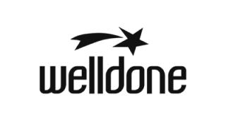 https://inmapper.com/zorlucenter/img/logo/WELLDONE.png