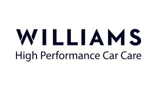 https://inmapper.com/zorlucenter/img/logo/WILLIAMSCARCARE.png