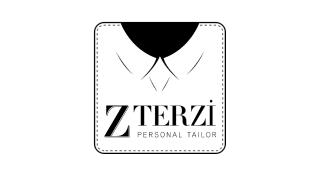 https://inmapper.com/zorlucenter/img/logo/ZTERZİ.png