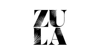 https://inmapper.com/zorlucenter/img/logo/ZULA.png